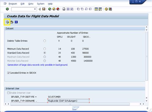 P4 02Createflightdata