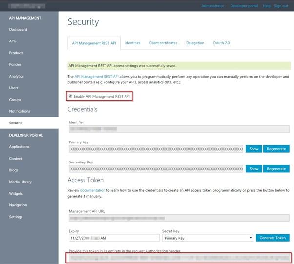 Blog _api _mgmt _security (1)
