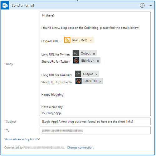2017 06 09 01 00 45 Logic Apps Designer Microsoft Azure Mail