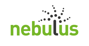 Nebulus™ IoT Gateway