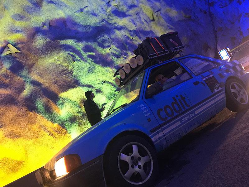 Codit-Barrel-Challenge-Norway-Tunnel