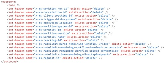 Logic Apps and EDI – AS2 and MDN failures